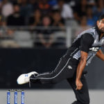Indian Players Open to Letting Others Pick Their Brains, Says Ish Sodhi