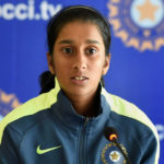 """""""Australia game will be the most important in my career"""", says Jemimah Rodrigues"""