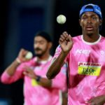 Jofra Archer ruled out of Sri Lanka tour and IPL due to elbow stress fracture