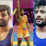Ashu, Aditya, Hardeep add bronze as Indian wrestlers bag 5 medals from Greco-Roman in Asian Championships