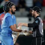 KL Rahul doesn't want Kane Williamson to go berserk in the upcoming ODI series