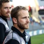 Kane Williamson Shares What Would Have Made Things Challenging