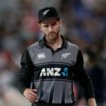 Kane Williamson Expects a Full Strenth Squad in the Upcoming Test Series