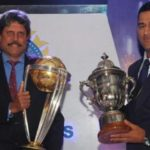 Kapil Dev unsure whether Dhoni should play T20 WC
