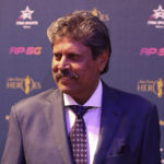 Skip IPL if you feel stressed, says former Indian skipper Kapil Dev