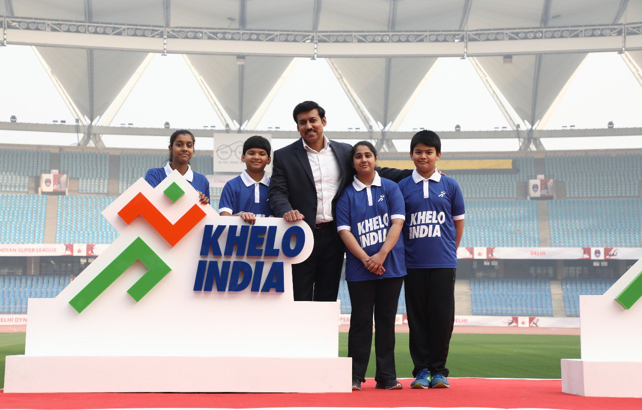 khelo-india-winter-games