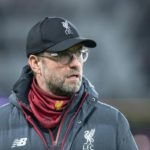 Liverpool manager shares a word to fans post coronavirus rescheduling