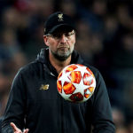 """Jurgen Klopp opts a """"unique"""" player from Liverpool"""