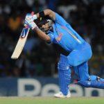 Aakash Chopra remembers how Kohli perfected his cover drive