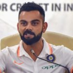 Virat Kohli drops hints at India's playing XI for the first Test versus New Zealand