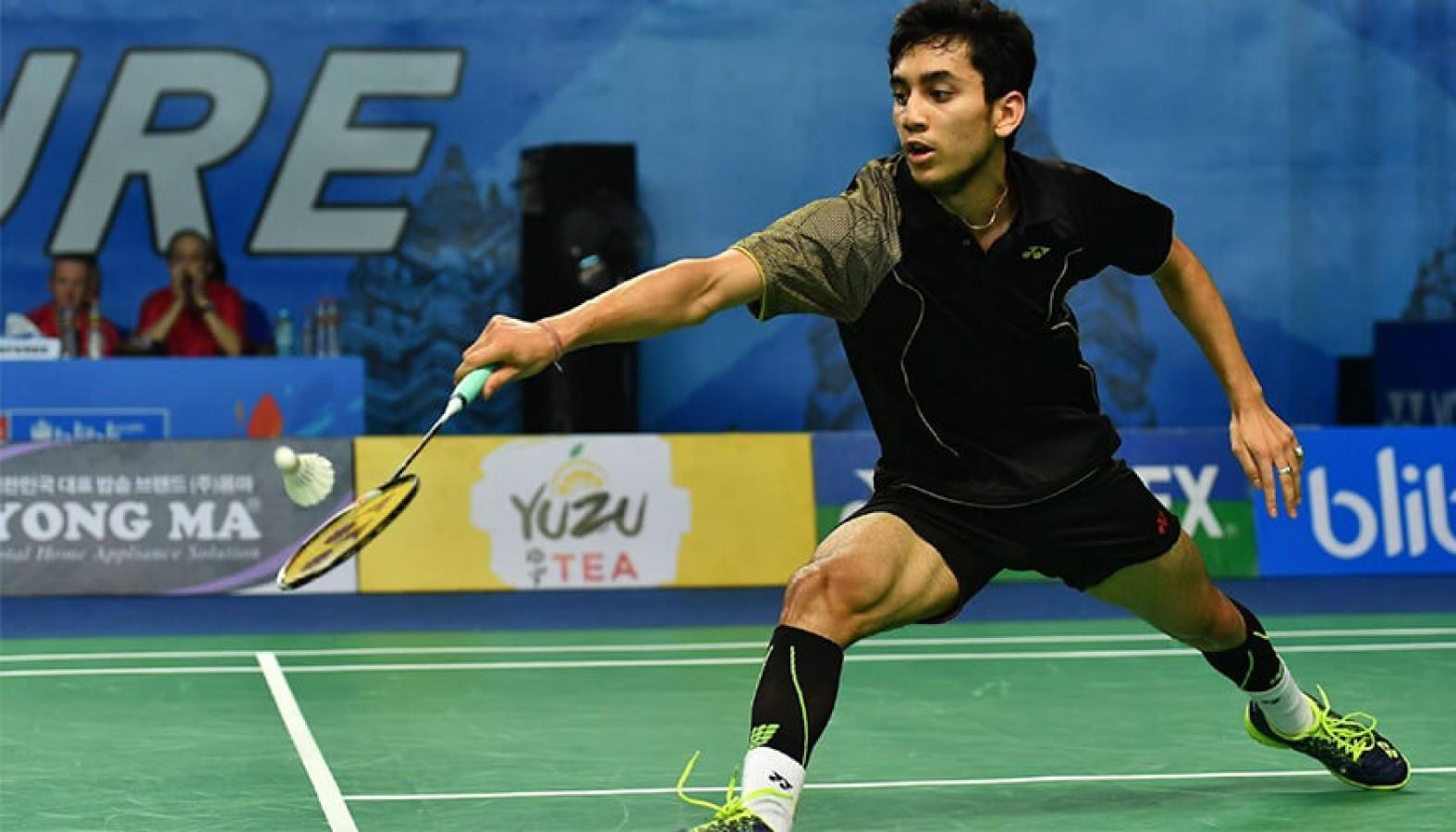 lakshya-sen-badminton