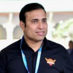 VVS Laxman expresses disappointment over India's fielding in ODI series