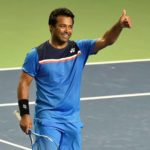 Leander Paes included in India Davis Cup squad for Croatia clash