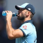 Liam Plunkett in talks to play for a different country?