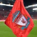 Liverpool post massive profit despite considerable spendings on signings
