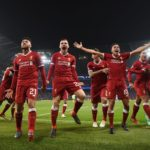Andy Robertson claims the Liverpool midfielder is the Premier League's player of the year