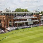 Fan misuses Lord's membership, faces consequences