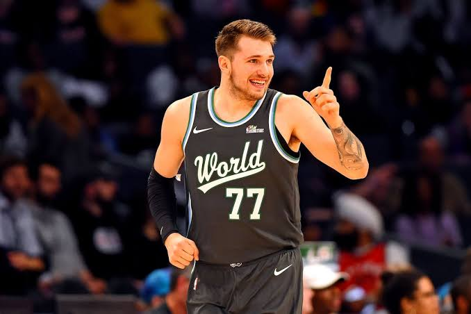 luka-doncic-all-star-world