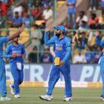 BCCI approves Virat Kohli, Mohammad Shami, Shikhar Dhawan and Kuldeep Yadav for Asia XI vs World XI