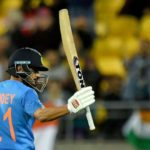 Pandey talks about challenges of batting at number 6 for India