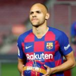 Catalans' new signing, Martin Braithwate opens up on his move to Camp Nou