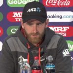 Skipper Kane Williamson defends Indian pacer states him as 'a world class-threat'