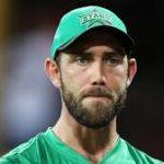 Glenn Maxwell to miss T20I series against SA; here's why