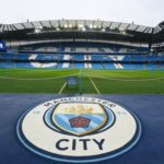 Manchester City to be banned for two years!