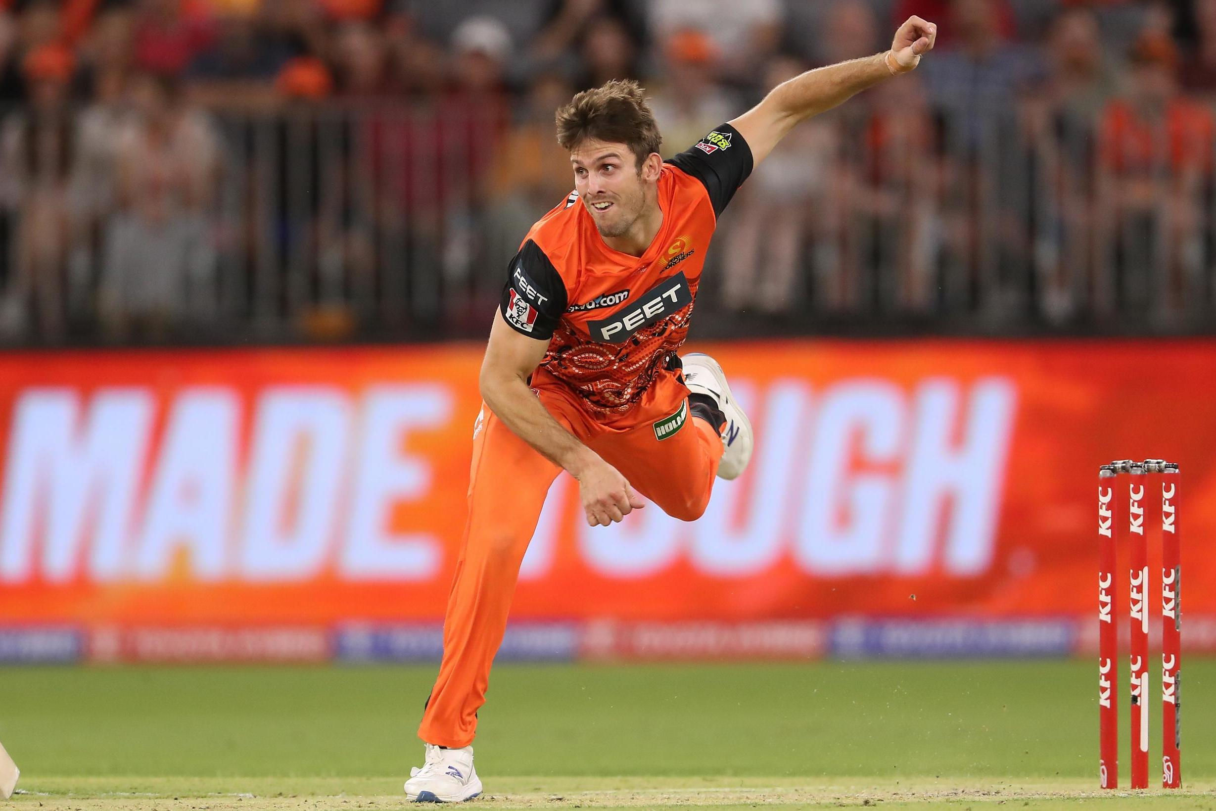 middlesex-sign-mitchell-marsh-for-vitality-blast