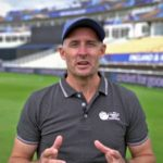 Mike Hussey Praises Australia Before the South Africa Series