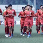 Mohun Bagan fined by AIFF, directed to pay dues to former coach Jamil and players