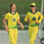 Australia Women face setback after this key player is ruled out of T20 WC