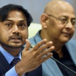 Four names shortlisted for next Indian selector by BCCI