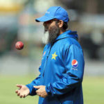Former Pakistan captain points out why Indian cricket is ahead of Pakistan cricket