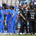 NZ vs IND, 1st ODI: Hosts eager to get back to winning ways after T20I drubbing