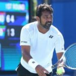 Bengaluru Open 2020: Paes/Ebden enter quarter-finals