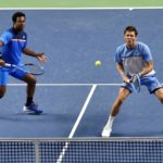 Leander Paes-Matthew Ebden go one step closer to Bengaluru Open title