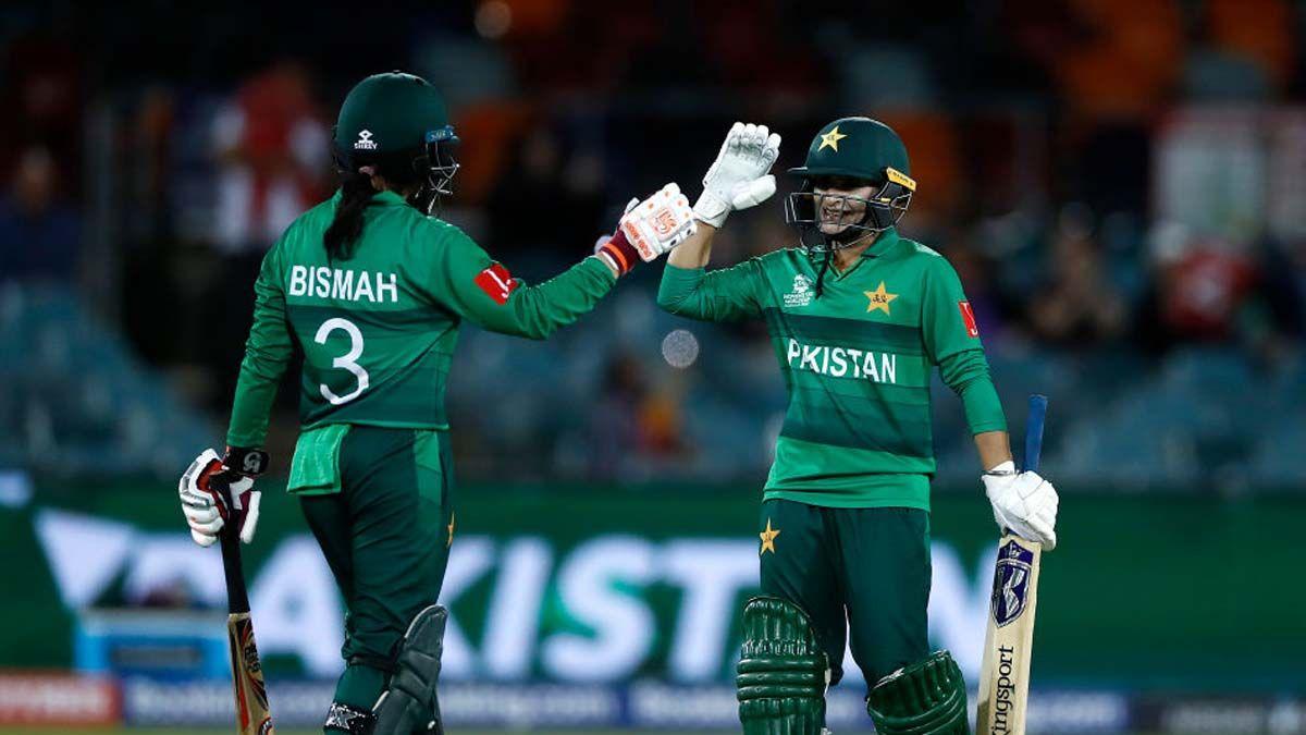 pakistan-vs-west-indies-wwt20-jpeg