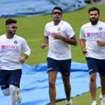 Delhi Capitals co-owner criticizes India's selection policy after Ashwin, Pant snub