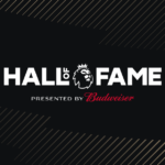 Premier League all set to introduce Hall of Fame