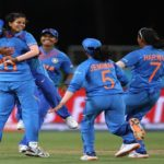 ICC Women's World T20 2020: India beat Sri Lanka by 7 wickets to top Pool A