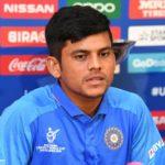 India U-19 skipper Priyam Garg backs his team post Final defeat