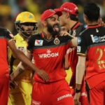 Most Wins Against CSK in IPL