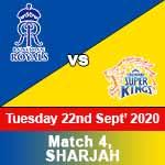 rr-vs-csk-match-4