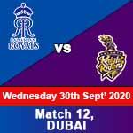 rr-vs-kkr-match-12