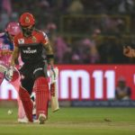 Most Wins Against RCB in IPL