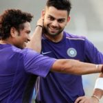 Virat Kohli has a heart touching request from his fans