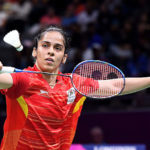 Saina Nehwal urges BWF to extend Olympic qualification