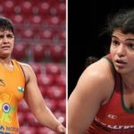Sakshi Malik fails to make cut for Tokyo Olympics 2020, loses to young Sonam Malik