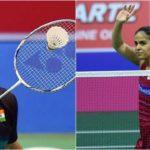 Barcelona Spain Masters: Saina and Sameer Verma progress into quarters, Kidambi Srikanth crash out